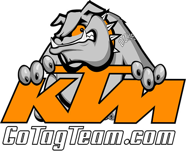 http://www.gotagteam.com/KTM_Days/images/GRAPHICS/Duke_Logo.jpg