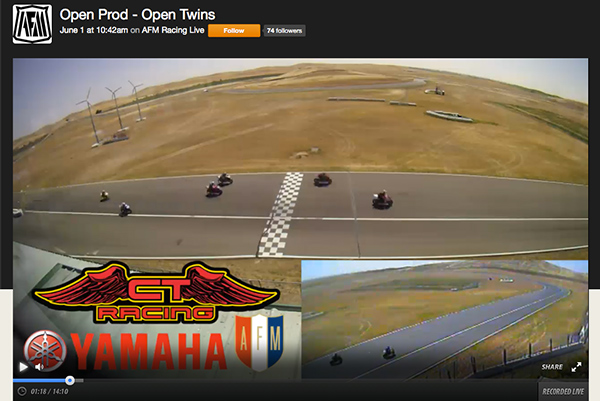 http://www.gotagteam.com/KTM_Days/images/racing_2014/afm_round-3_2014/ustream_ot-rnd3.jpg