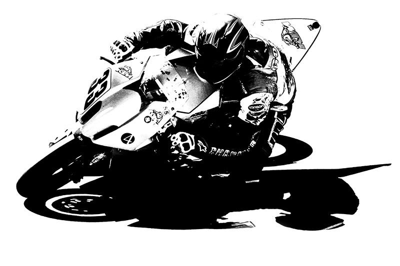 http://www.gotagteam.com/KTM_Days/images/racing_2014/afm_round-6_2014/4TR_5263.jpg