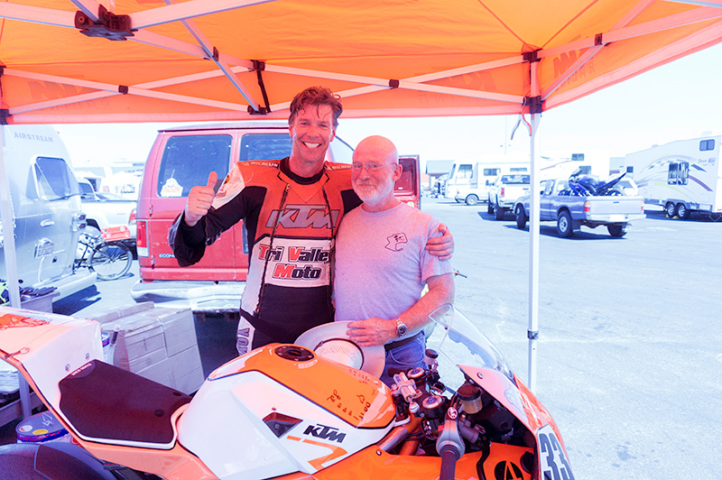 http://www.gotagteam.com/KTM_Days/images/racing_2014/afm_round-6_2014/DSC01528.jpg